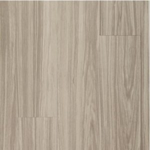 dodford-20-click-fawn-brindle-luxury-vinyl-flooring