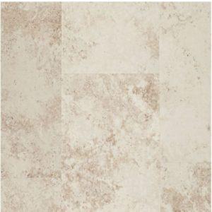 dodford-20-click-mooning-luxury-vinyl-flooring