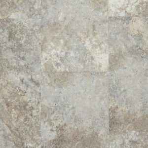 dodford-20-click-keystone-luxury-vinyl-flooring