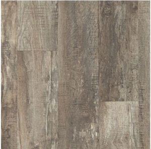dodford-20-click-canyon-oak-luxury-vinyl-flooring