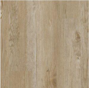caldwell-prairie-dust-luxury-vinyl-flooring