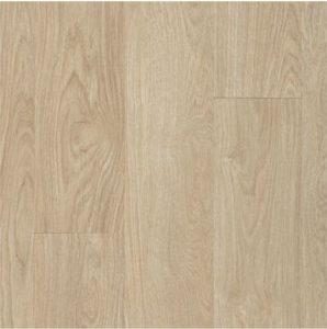 dodford-20-click-bordeaux-oak-luxury-vinyl-flooring