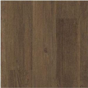 caldwell-chateau-brown-luxury-vinyl-flooring