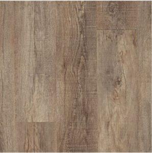 dodford-20-click-dorian-oak-luxury-vinyl-flooring