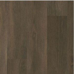 caldwell-forest-brown-luxury-vinyl-flooring