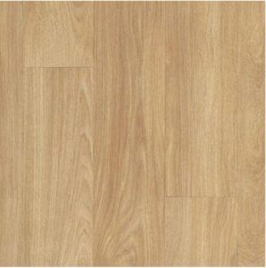 dodford-20-click-suede-oak-luxury-vinyl-flooring