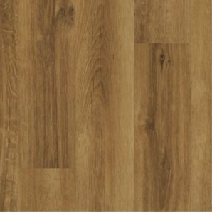 caldwell-ash-tan-luxury-vinyl-flooring