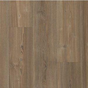dodford-20-click-mochocino-pine-luxury-vinyl-flooring