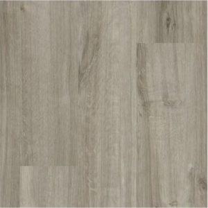 caldwell-silver-strand-luxury-vinyl-flooring