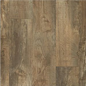 dodford-20-click-griffin-oak-luxury-vinyl-flooring