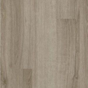 caldwell-gauntlet-grey-luxury-vinyl-flooring