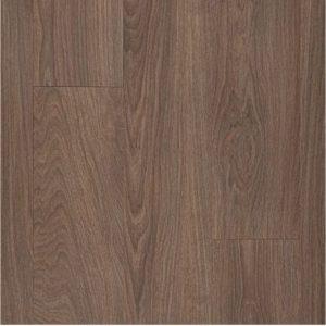dodford-20-click-mink-oak-luxury-vinyl-flooring