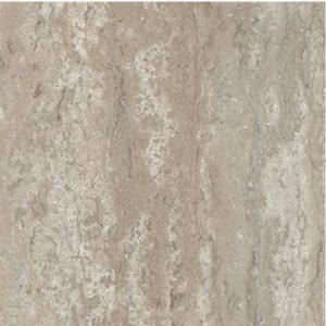 versatech-warm-sienna-luxury-vinyl-flooring