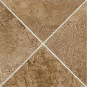 versatech-homestar-brown-luxury-vinyl-flooring