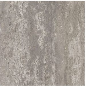 versatech-paramount-luxury-vinyl-flooring