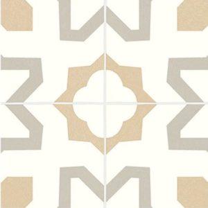 versatech-jonquil-luxury-vinyl-flooring