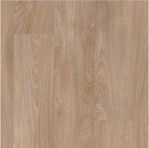 franklin-berkeley-luxury-vinyl-flooring