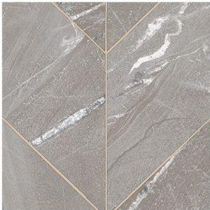 versatech-reflection-luxury-vinyl-flooring