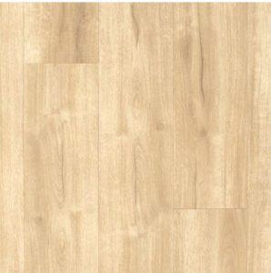 franklin-bangor-luxury-vinyl-flooring