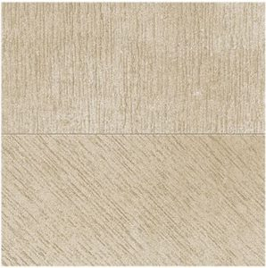 versatech-grisisito-luxury-vinyl-flooring
