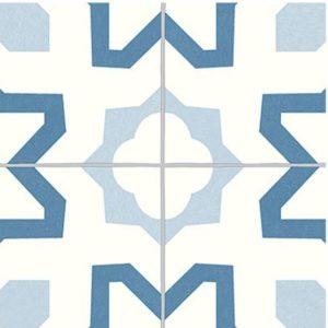versatech-skyfall-luxury-vinyl-flooring