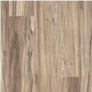 franklin-hana-luxury-vinyl-flooring