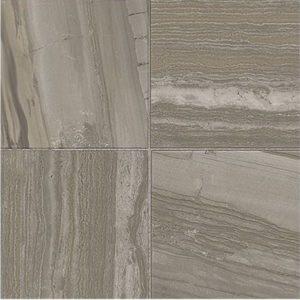 versatech-suede-grey-luxury-vinyl-flooring