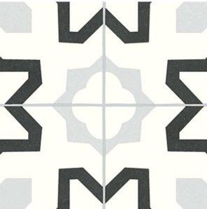 versatech-greys-harbor-luxury-vinyl-flooring
