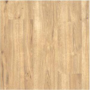 franklin-joplin-luxury-vinyl-flooring