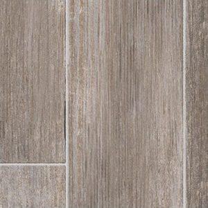 versatech-cypress-grey-luxury-vinyl-flooring