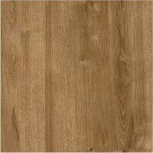 franklin-salina-luxury-vinyl-flooring