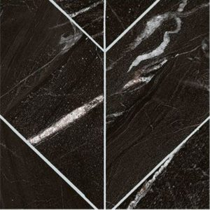 versatech-mystical-black-luxury-vinyl-flooring