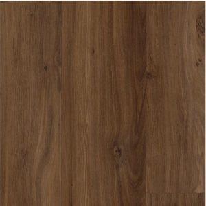 franklin-dover-luxury-vinyl-flooring