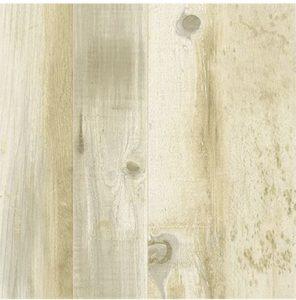 versatech-plus-haze-luxury-vinyl-flooring