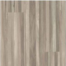 Franklin Augustine Luxury Vinyl Flooring