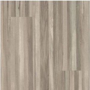 franklin-augustine-luxury-vinyl-flooring