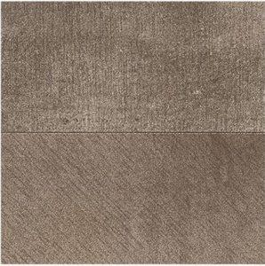 versatech-ivory-black-luxury-vinyl-flooring