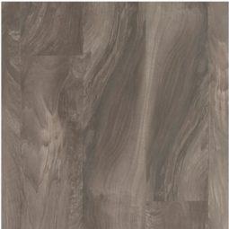 Franklin Hillsboro Luxury Vinyl Flooring