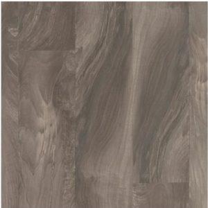 franklin-hillsboro-luxury-vinyl-flooring