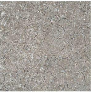 versatech-dusk-luxury-vinyl-flooring