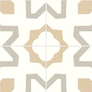 versatech-plus-jonquil-luxury-vinyl-flooring