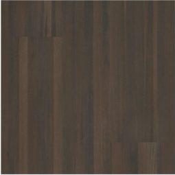 Franklin Jonesborough Luxury Vinyl Flooring