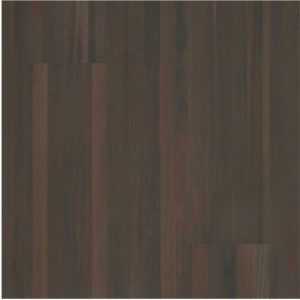 franklin-jonesborough-luxury-vinyl-flooring