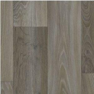 versatech-lunar-surface-luxury-vinyl-flooring
