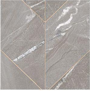 versatech-plus-reflection-luxury-vinyl-flooring