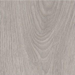 Versatech Moth Grey Luxury Vinyl Flooring