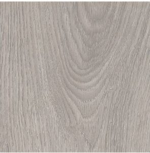 versatech-moth-grey-luxury-vinyl-flooring