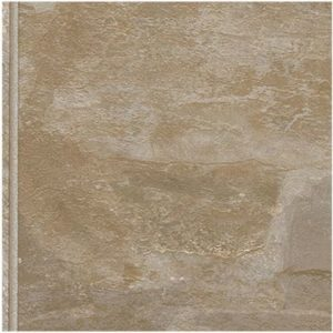 versatech-call-it-mellow-luxury-vinyl-flooring