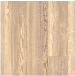thatcher-ellsworth-luxury-vinyl-flooring