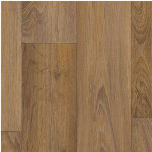 versatech-blazing-autumn-luxury-vinyl-flooring